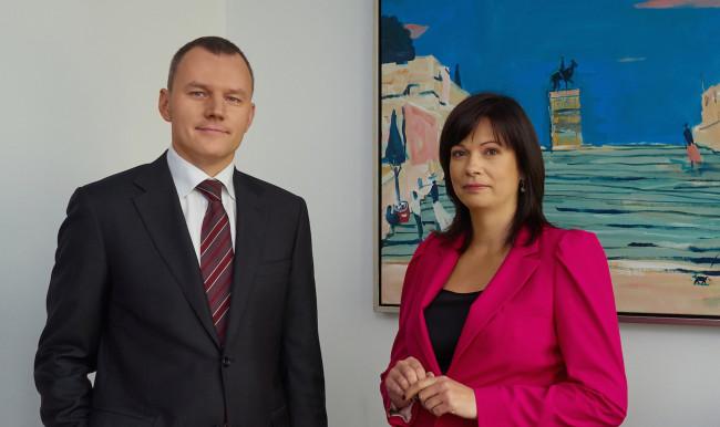 ninth-top-101-latvias-most-valuable-enterprises