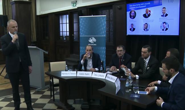 video-top101-debates-ka-valsts-uznemumu-akciju-kotacija-birza-veicina-valsts-ekonomisko-izaugsmi
